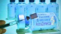 Лікарі за вакцинацію, але за певної умови