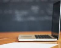 Ноутбуки для лікарні Буковини: У Prozorro відзначили закупівлю Новоселицької лікарні