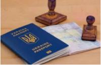 За «пандемічний» рік з України виїхали понад 66000 медиків