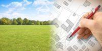 Приватизуйте земельну ділянку під будинком: що для цього треба зробити