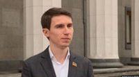 Нардеп із Буковини пояснив, чому 5 років поспіль декларує виграші в лотерею