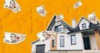 Від 1 травня – нові правила призначення субсидій