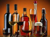 Що, чому і скільки п'ють українці
