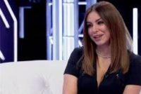 Ані Лорак збирається дати концерт у Чернівцях
