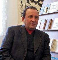 У Чернівцях заснували Літературну премію ім. Василя Кожелянка