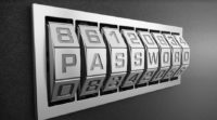 Сучасний менеджер паролів для активних користувачів та корпоративних клієнтів