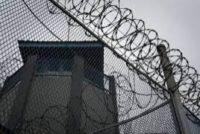 Засуджено до довічного ув'язнення чоловіка, який вбив дружину та 1,5-річну доньку