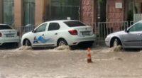 Невтішний прогноз учених: Смертельні зливи у Європі – лише початок