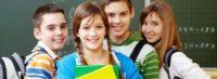 В Україні закриття старших класів відклали до 2027 року