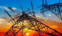 Від жовтня електроенергія для населення дешевшає на 24 копійки
