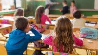 1 вересня – День знань: що нового і приємного чекає на учнів Буковини