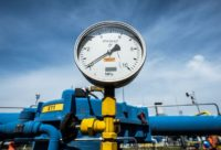Для українців ціна на газ не зміниться до 1 травня 2022 року