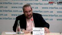 Політсила Тимошенко демонструє стабільне щомісячне зростання підтримки українців, – експерт