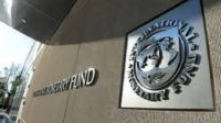 Юлія Тимошенко: Гроші від МВФ мають піти на субсидії
