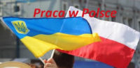 Польща ввела плату за працевлаштування українців