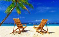 Буковинців попереджають про аномальну спеку на улюблених курортах