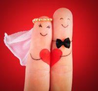 Одруження шкодить здоров'ю, – науковці