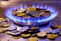 """НКРЕКП знову намагатиметься """"протягнути"""" абонплату за газ"""