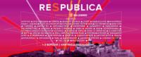 Завершальний фестиваль сезону RespublicaFest оприлюднив повну музичну програму
