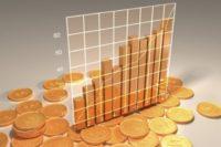 Долар по 29,3 та зростання мінімалки на 500 гривень – проект держбюджету-2018