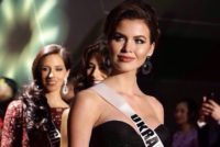 Українок забагато не буває: Польщу та Австрію на конкурсі «Місіс Всесвіт 2017» представлять наші співвітчизниці