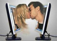 Примхи сучасної любові: Коханий з інтернету надійніший, ніж з реалу