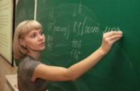 """Новий Закон «Про освіту» нарешті """"полюбив"""" учителів"""