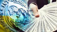 Польща відмовляється від кредиту МВФ у 9,2 млрд доларів. Україна також готується сказати МВФ «до побачення»?