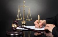 Не побачимось у суді! Що змінять нові кодекси