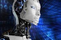 Від 400 до 800 мільйонів людей стануть безробітними через роботів