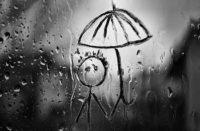 Кінець листопада – не привід для депресії