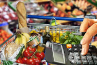 Ще один антирекорд Буковини: наше м'ясо – найдорожче в Україні