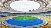 """Спорткомплекс """"Олімпійський"""" відремонтують за 103 мільйони"""