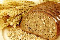 Наступного року аналітики очікують подорожчання хліба на 25%