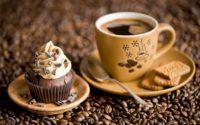 Смачного: сіль і спеції для… кави