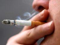 В Україні палять понад 7 мільйонів дорослих людей