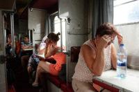 У вагонах поїздів торгуватимуть книгами, а туалети й далі смердітимуть…