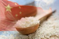 Українські продукти впевнено завойовують Європу, а ми споживаємо китайські, що містять пластик, пестициди й канцерогени