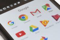 Google представив топ-запити 2017 року в Україні