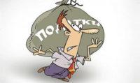 40% українців стверджують, що не знають, скільки вони сплачують податків