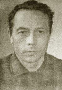 Художник, який умів зупиняти час:  Пейзажист Юрій ЧУДІНОВ (1930-1992) та його мистецькі здобутки