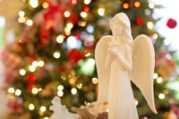 Сьогодні католики усього світу святкують Різдво