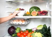 Що та як зберігати в холодильнику