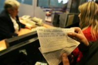 """""""Укрзалізниця"""" планує підвищити тарифи для пасажирів – двічі за 2018 рік"""