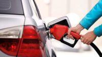 Скільки коштуватиме заправка авта: прогноз на січень