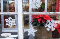 Синоптики обіцяють на Різдво суху та теплу погоду