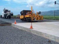 """Навіщо Україні бетонні дороги і скільки коштує таке """"задоволення"""""""