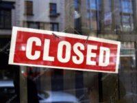 Парадокси: відзавтра у Польщі обмежують торгівлю в неділю