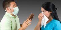 Буковина лише переступила поріг захворювання на грип:  протигрипозних вакцин в аптеках немає, а карантин у школах завершується