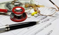 Олександр ФИЩУК: Надання медичної допомоги населенню має бути доступним і швидким
